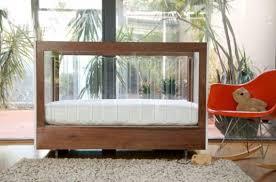 modern baby furniture baby modern furniture