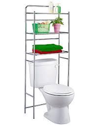 Купить полки для ванной в интернет магазине WildBerries.ru