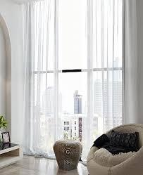 Купить шторы длиной 300 см в Москве недорого Большой ...