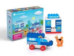 <b>Развивающие игрушки</b> в B2b каталоге <b>Нордпласт</b> ...