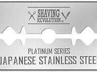 Идеи на тему «Men's Safety Shaving Razors» (10) | безопасная ...