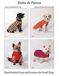 <b>Warm</b> Coats and Jackets for Dogs | Amazon.co.uk