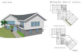 house plans great idea  bedroom house plans great black white omely plan dmonton lake modern