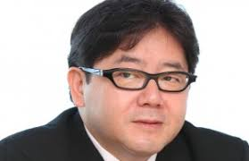 Yasushi Akimoto Appointed to 2020 Tokyo Olympic Games Committee - Yasushi-Akimoto-Appointed-to-2020-Tokyo-Olympic-Games-Committee-300x194