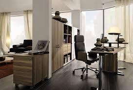 modern home office design stunning contemporary home office design awesome contemporary office design