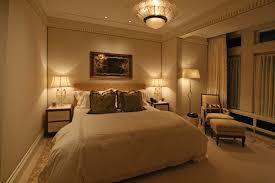 lighting in the bedroom bedroom lighting design ideas
