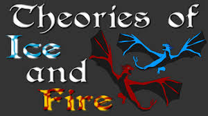theories of ice and fire part 1 book spoilers theories of ice and fire part 1 book spoilers
