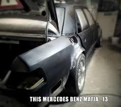 важно! металик или просто черная <b>база под лак</b>? — Mercedes ...