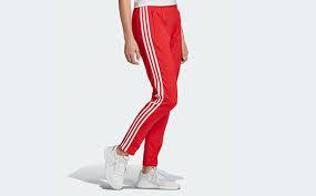 Спортивные <b>штаны</b> и <b>брюки</b> - <b>Адидас</b>