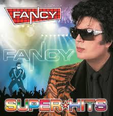 <b>Fancy</b> - <b>Super</b> Hits (2018, Vinyl) | Discogs