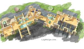 Home Plans Over Sq Ft   Free Online Image House Plans    House Floor Plans With Exercise Room on home plans over sq ft