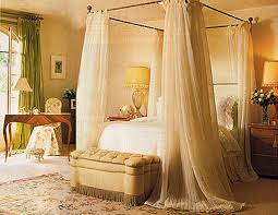 Small Picture Pretty The Best Traditional Master Bedroom Ideas Romantic