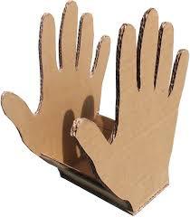 cardboard napkin holder design workshop cardboard furniture design