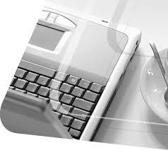 Для цифровых дубликаторов RICOH - Онлайн-каталог товаров и ...