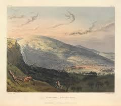 Ireland & the English Lake Poets - Google <b>Arts</b> & Culture