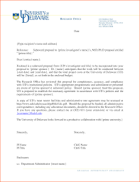 letter of intent template target letter of intent template budget template letter kaupvpxx
