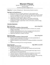 job qualifications sample air force and aviation manager resume job qualifications sample air force and aviation manager resume objective of resume examples objective line of resume examples objective of resume examples