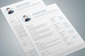 resume templates indesign cs sample customer service resume resume templates indesign cs6 50 beautiful resume cv templates in ai indesign 2017 maruf1 indesign