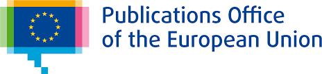 Improvement in zinc and <b>zinc alloy</b> coating - Publications Office of ...