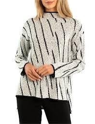 <b>Marco Polo</b> | Buy <b>Marco Polo</b> Clothing Online | David Jones