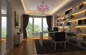 built in home office designs built home office designs