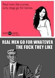 Funny memes on Pinterest | Girls Be Like, Best Memes and Skinny Girls via Relatably.com