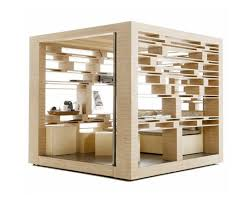 compact home office. compact home office