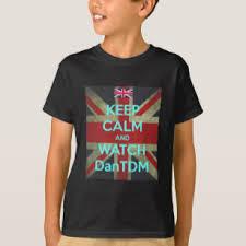 <b>Keep Calm</b> T-Shirts - <b>Keep Calm</b> T-Shirt <b>Designs</b> - Zazzle