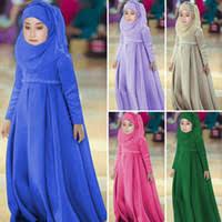 Robe <b>Arabic</b> Fashion Canada