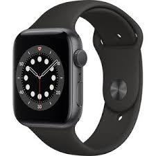 <b>Smart Watches</b> At JB Hi-Fi - Apple Watch, Fitbit + More