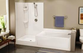 ideas small bathrooms shower sweet:  innovative decoration small bathtubs with shower excellent rv bath tubs for small