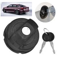 Discount Fuel Tanks For <b>Cars</b>