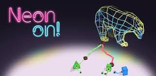 <b>Neon</b> On! - Apps on Google Play