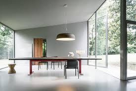 italian modular furniture. lemau0027s italian modular furniture