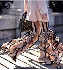 3093 Best Intresting fashion images in <b>2019</b> | Fashion details ...