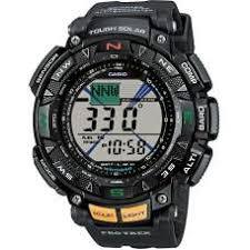 Наручные <b>часы Casio Protrek</b> - купить интернет-магазине ...