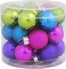 """<b>Новогоднее подвесное украшение Magic</b> Time """"Шар"""", цвет ..."""