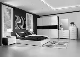 Mens Bedroom Set Bedroom Elegant Dream Bedrooms For Teenage Girl With Chrome