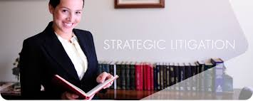 Litigation Strategist Law Firm In India, Ahmedabad, Gujarat, AMLEGALS