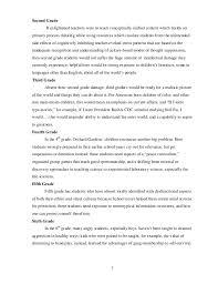 if i was the president essay  www gxart orgorchard gardens school critical essay