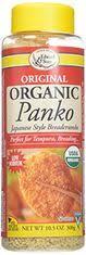 Buy Edward & Sons <b>Organic Panko Japanese</b> Style Breadcrumbs ...