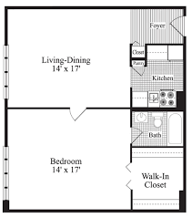 Simple Bedroom House Plans   One Bedroom Home Plans    Simple Bedroom House Plans   One Bedroom Home Plans