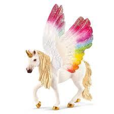 <b>Фигурки Schleich</b> 【Будинок іграшок】 купить лошадки Шляйх в ...