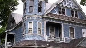 american craftsman homes american craftsman style