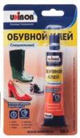 <b>UNIBOB</b> — Каталог товаров — Яндекс.Маркет