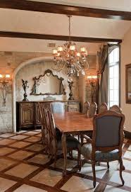 photos french country dining room