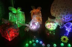 Party Supplies <b>LED</b> Balloons Lights Ball Lamp Mini <b>Flash Luminous</b> ...
