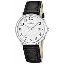 <b>Наручные часы Candino</b> — купить на Яндекс.Маркете