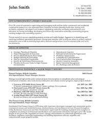 sample resume superintendent construction job   make a    sample resume superintendent construction job construction resume construction resume sample site superintendent resume template premium resume