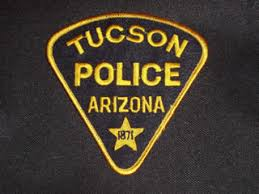 Image result for police department in tucson
